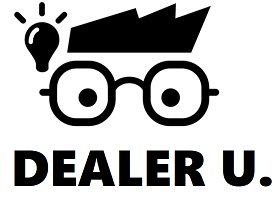 DealerU