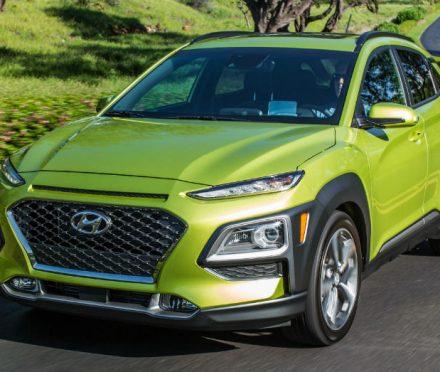 Should You Buy the Hyundai Kona