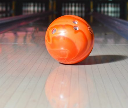 Is the Bowling Ball Test Real