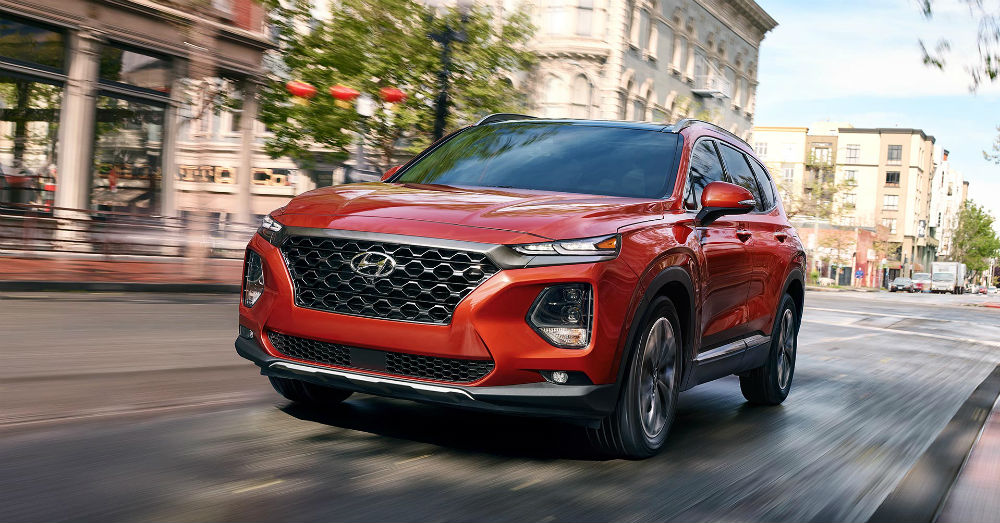 Hyundai Used Cars Are Done Right at Your Hyundai Dealer