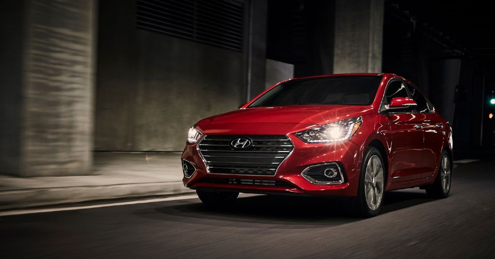 hyundai-offers-more-value-for-your-commute