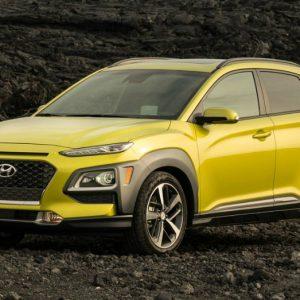 2020 Hyundai Kona: Should You Buy One?