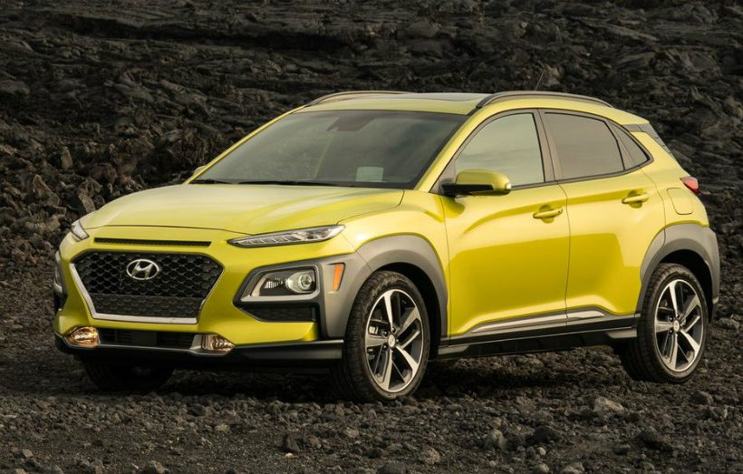 2020 Hyundai Kona: Should You Buy One?