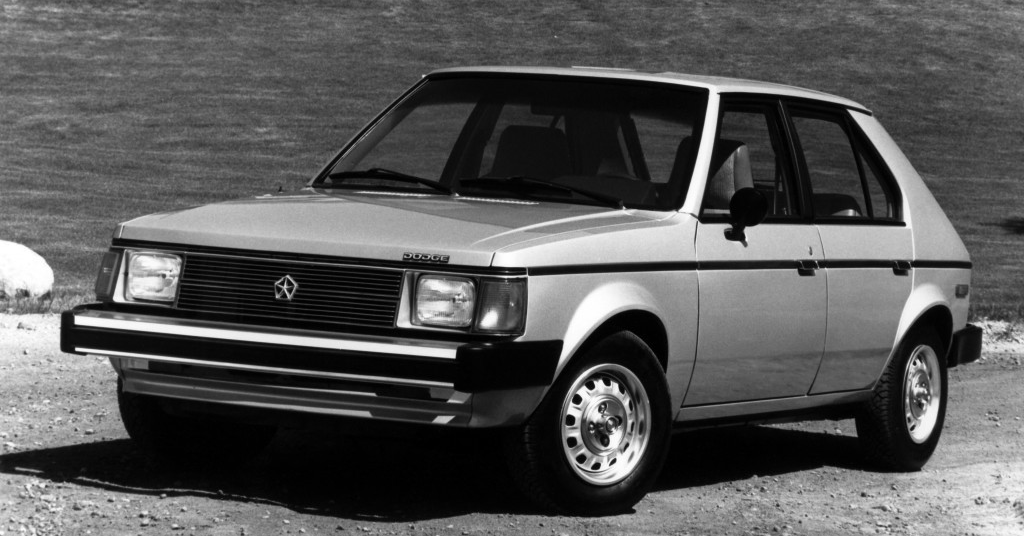 5 Cars With the Worst Reviews Online, Ever