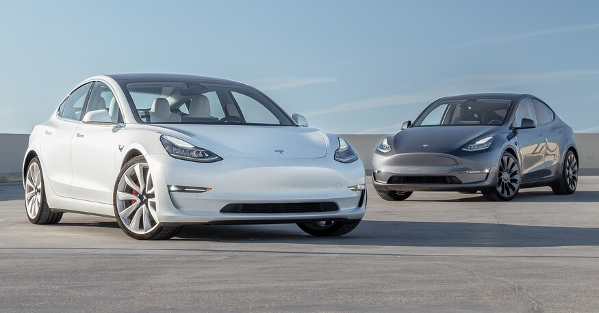 Does it Benefit You to Buy a Tesla Today?