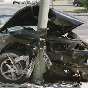 """What """"Totaled"""" Actually Means for Your Car?"""