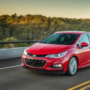 Most Affordable Pre-Owned Sedans On the Market