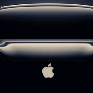 A BMW Executive May Head the Apple Car Project